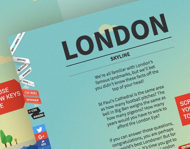 tb_london_skyline_01