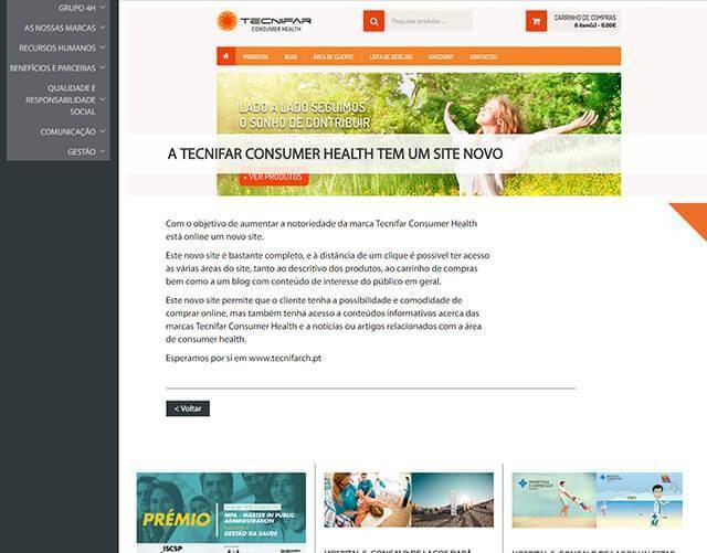 tb_tecnifar_5 - intranet
