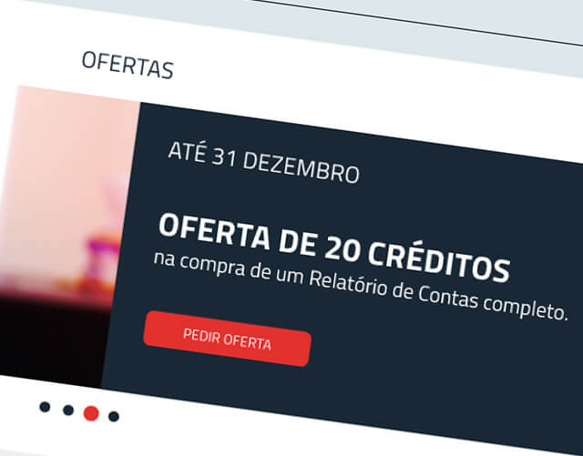 Loja Online - InfotrustGO